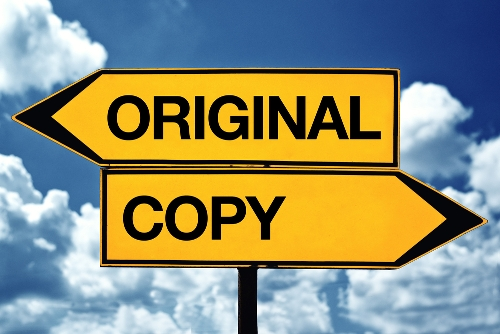 mystical life publications how plagiarism affects everyone