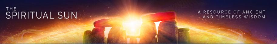 The-Spiritual-Sun