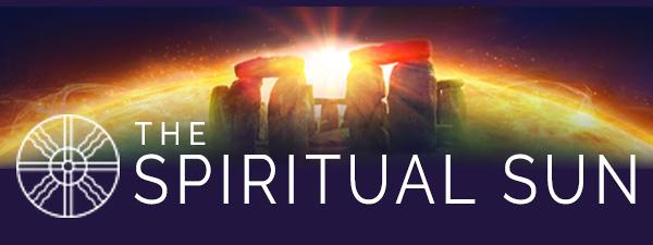 The Spiritual Sun Website