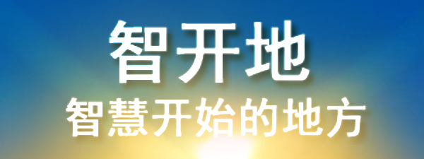 Zhikaidi.com