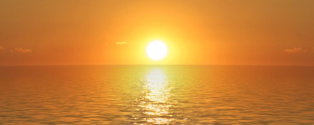 equinox-sun