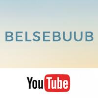 Belsebuub
