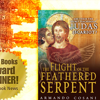 The Flight of the Feathered Serpent Website