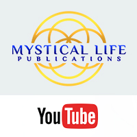 Mystical Life Publications YouTube channel