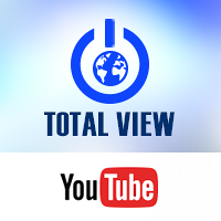 Total View YouTube Channel