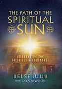 The Path of the Spiritual Sun